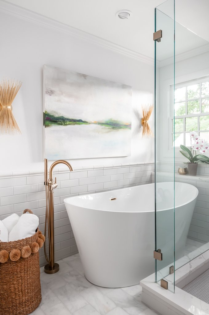 Taste-ful-Interiors-Decatur-Atlanta-Becky-Vocaire-bathtub design