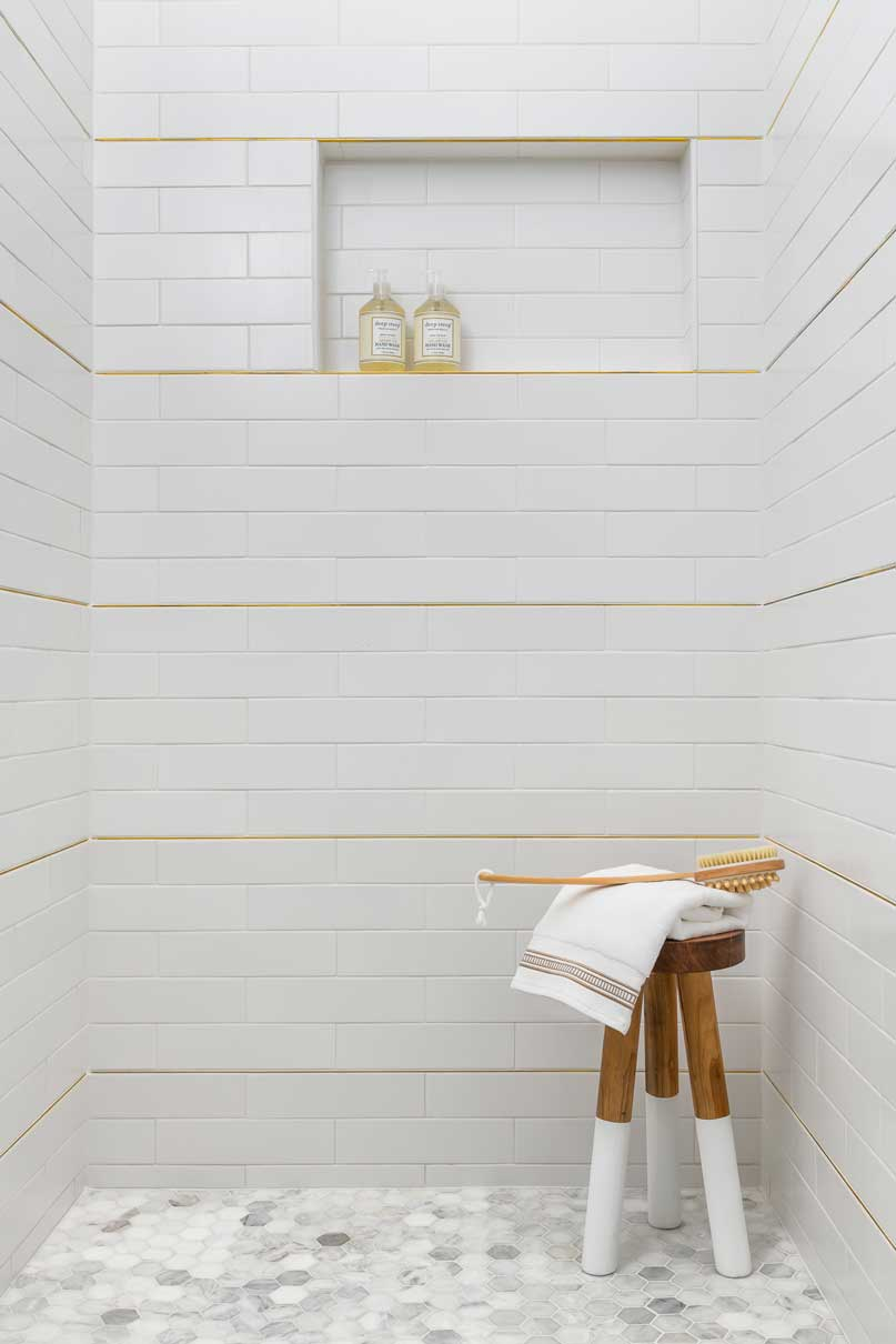 Shower-Tile-Tasteful-Interior-Design-Vocaire
